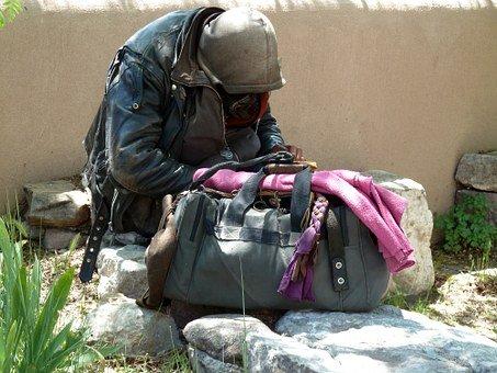 homeless-55492__340